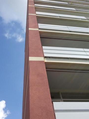 Renovatie flat Breukelen voor V.V.E.