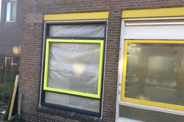Duurzaam transformeren in Utrecht